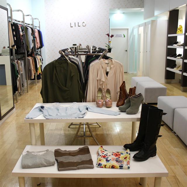 Boutique-Lilo