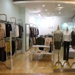 Boutique-Lilo1