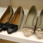 Boutique-Lilo2