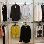 Boutique-Lilo3