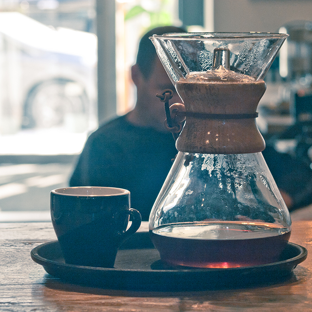 Flocon-Espresso-Montreal