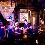 <!--:en-->Top Restaurants With Live Music <!--:-->