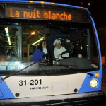 NuitBlanche2