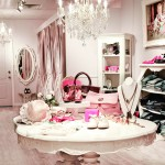 <!--:en-->Boutique 1861: Every Girl's Dream<!--:-->