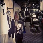 <!--:en-->Boutique Downstairs: Good Girls Gone Bad<!--:-->