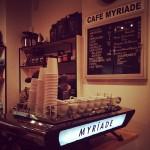 cafe-myriade