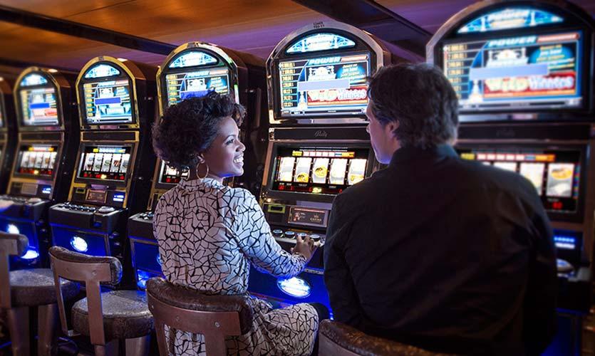 Casino De Montr 233 Al Montreall Commontreall Com
