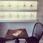 <!--:en-->De Farine et d'Eau Fraiche: Bakery-Café<!--:-->