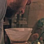 flocon-espresso3