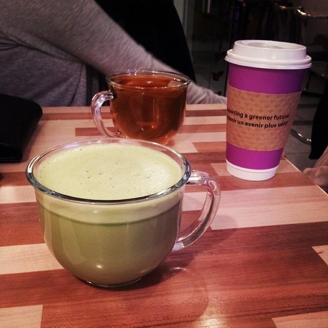 hestia-montreal-tea