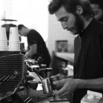 <!--:en-->Kitsuné Espresso Bar: The Café Reinvented<!--:-->