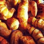 <!--:en-->La Croissanterie Figaro: Un Petit Coin Perdu de Paris<!--:-->