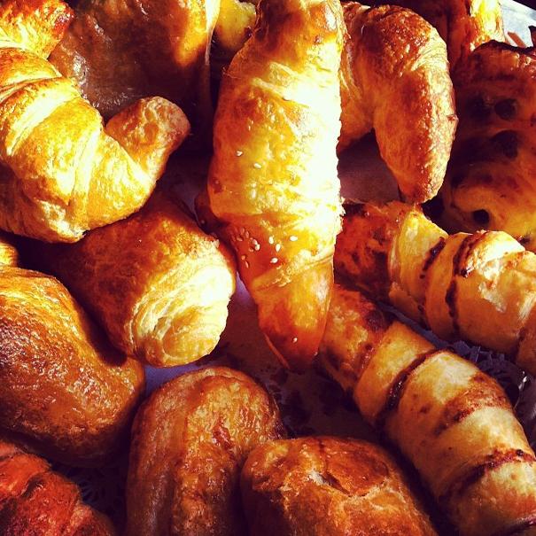 la-croissanterie-figaro-montreal-canada