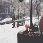 <!--:en-->Le Moineau Masqué: A café that wants to be kept a secret<!--:-->