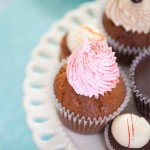 <!--:en-->Best Cupcakes in Montreal<!--:-->