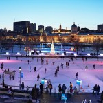 <!--:en-->Outdoor Ice Skating: Montreal Rinks<!--:-->