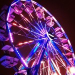 mtl-en-lumiere-wheel
