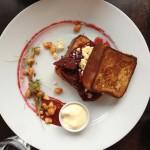 <!--:en-->Régine Café: It's All About Brunch<!--:-->