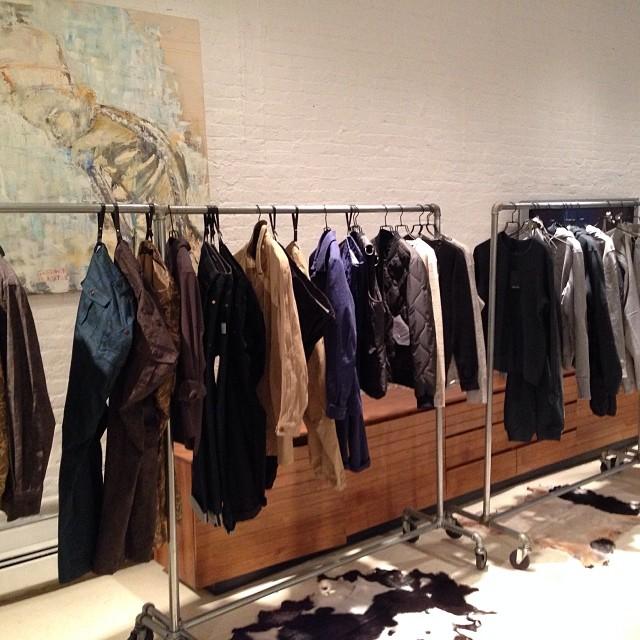 49e199c4c27 Montreal s Trendiest Clothing Stores for Men - Montreall ...