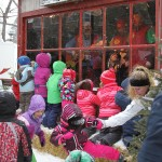 <!--:en-->Celebrate Snow: Montreal's Winter Festival Guide<!--:-->