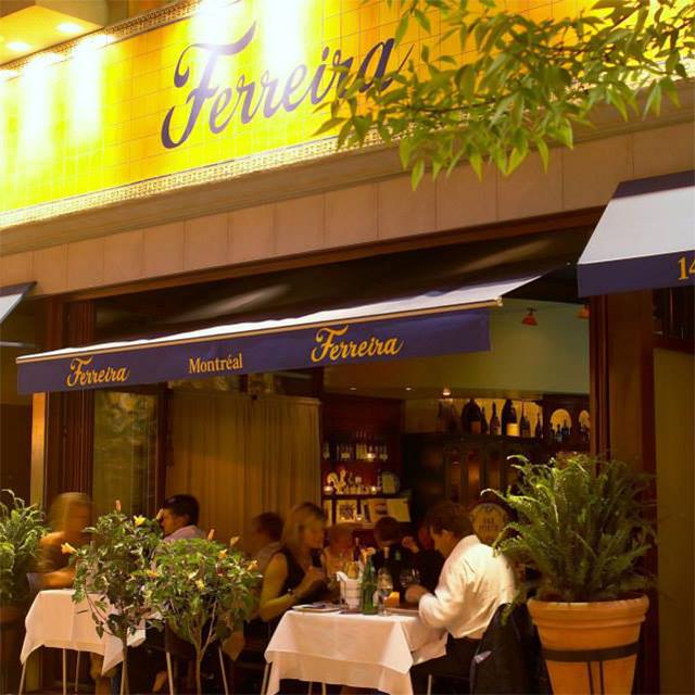 Ferreira-Cafe