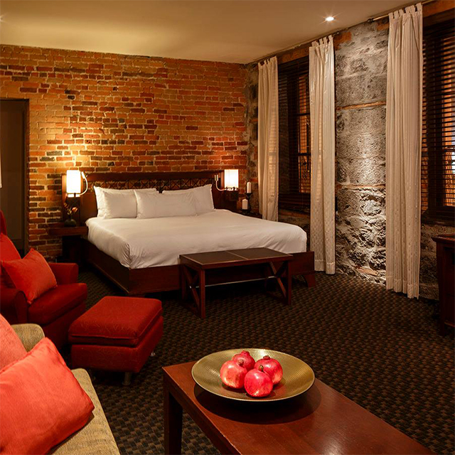 Hotel-Nelligan-Montreal