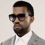 <!--:en-->Kanye West Live at the Bell Centre <!--:-->
