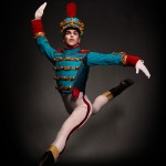 <!--:en-->The Nutcracker: Les Grands Ballets de Montréal<!--:-->