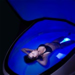 <!--:en-->Spa L'Ovarium: Pods from the Future<!--:-->
