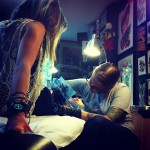 <!--:en-->Top 5 Montreal Tattoo Parlours<!--:-->