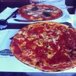 Pizzeria-Napoletana