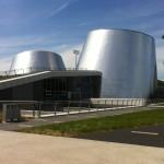 <!--:en-->Rio Tinto Alcan Planetarium<!--:-->
