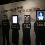 <!--:en-->Montreal's Gangster Age: Scandal Exhibition<!--:-->