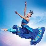<!--:en-->A Magical World: Shen Yun<!--:-->