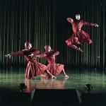 <!--:en-->Cirque du Soleil – VAREKAI<!--:-->