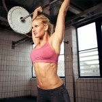 <!--:en-->Gyms for Women: What Are Your Options<!--:-->