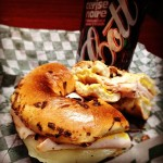 <!--:en-->Where to Find the Best Bagels in Montreal<!--:-->