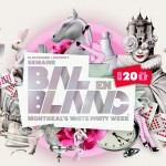 <!--:en-->Bal en Blanc 2014 Bigger Than Ever<!--:-->