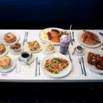 <!--:en-->Beautys Luncheonette: Still Here, Still Going    <!--:-->