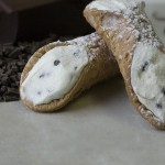 <!--:en-->The Best Cannolis Mtl Has to Offer<!--:-->