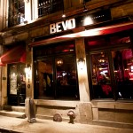 <!--:en-->BEVO Bar + Pizzeria: Late Night Gourmet Pizza<!--:-->