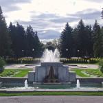 <!--:en-->Botanical Garden Montreal<!--:-->