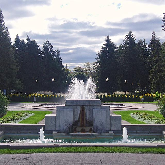botanical-gardens-montreal