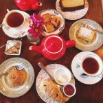 <!--:en-->The Real Teal: Cardinal Tea Room<!--:-->