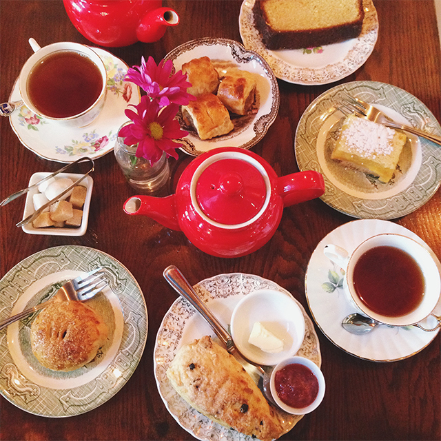 cardinal-tea-room