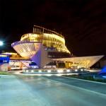 <!--:en-->Casino de Montréal<!--:-->