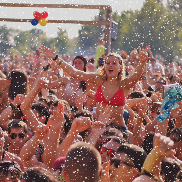 iceberg-festival-beachclub