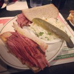 <!--:en-->Jarry Smoked Meat: Late Night Comfort <!--:-->