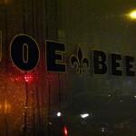 joebeef-sign