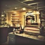 <!--:en-->Café Jonah James: Vintage B&B<!--:-->